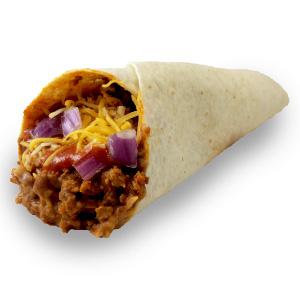 beef__bean_burrito_club_item