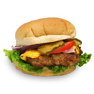 cheeseburger_club_item