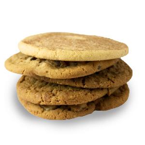 cookies_club_item