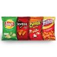frito_lay_club_item-115-115-crop