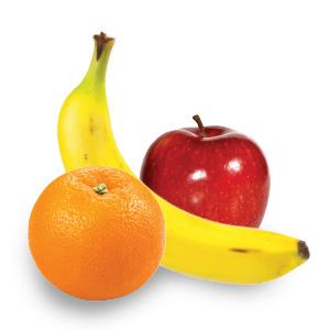 fruit_club_item