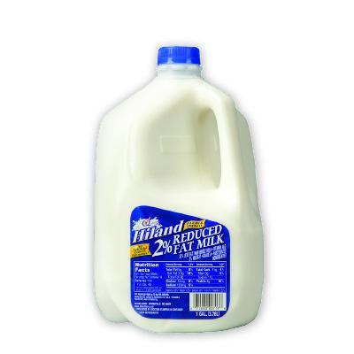 hiland_milk_club_item