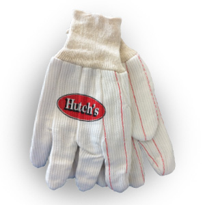 hutchs_gloves_club_item