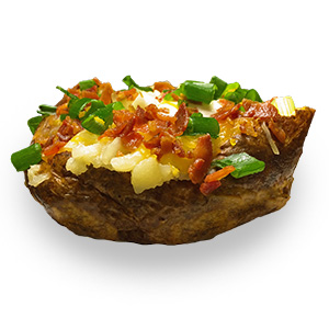 loaded_baked_potatoes_club_item