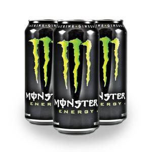 monster_energy_club_item