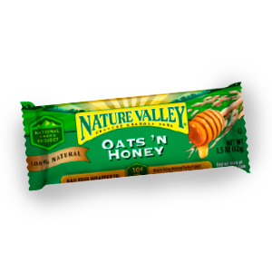 nature_valley_bar_club_item