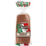 rotella_breadweb