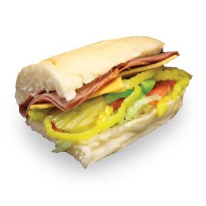 sub_sandwich_club_item