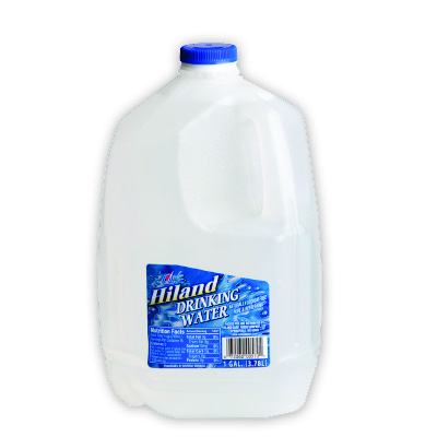 water_club_item